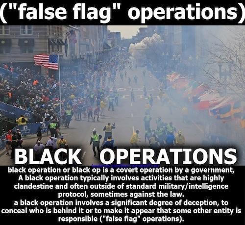 「チャーリーとテロ工場」:メイドインFBIの米国内テロ、ついに暴露本登場!?_e0171614_15261.jpg