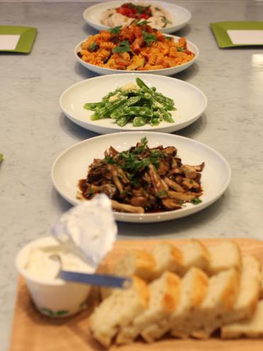 F+kitchen  cooking workshop Group G-1      _f0235919_20475227.jpg