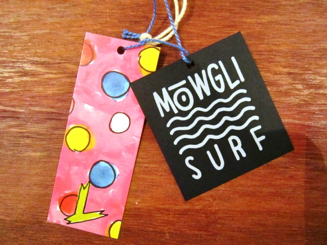 """MOEGLI SURF\"" from California  ご紹介_f0191324_829176.jpg"