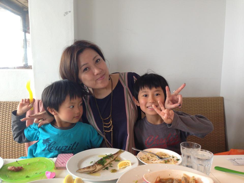 東京クラビーヤでのライブと、グローバル育児の親子イベント明日は東京FM9時半にゲストです_a0150139_141233.jpg