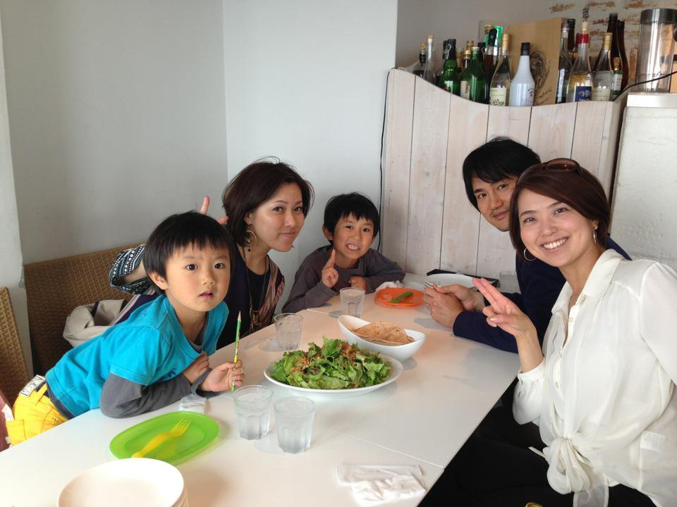 東京クラビーヤでのライブと、グローバル育児の親子イベント明日は東京FM9時半にゲストです_a0150139_1414089.jpg