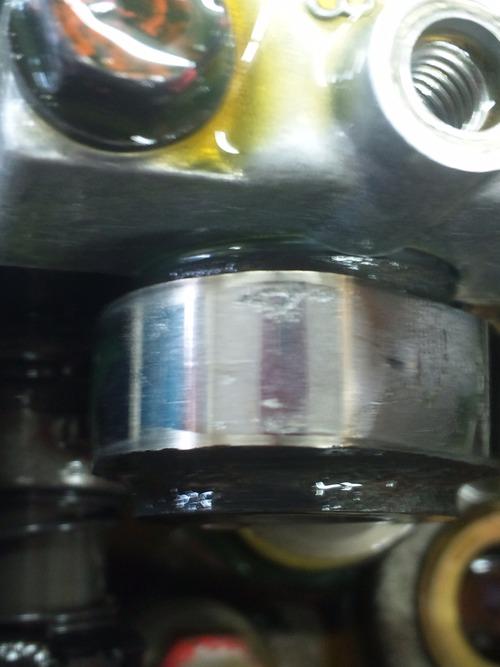 エンジンオーバーホール三昧!・・・めざせロングライフ!  ZRX1200Rエンジン・・・その1_a0163159_9424086.jpg