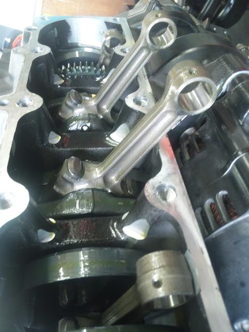 エンジンオーバーホール三昧!・・・めざせロングライフ!  ZRX1200Rエンジン・・・その1_a0163159_9453958.jpg