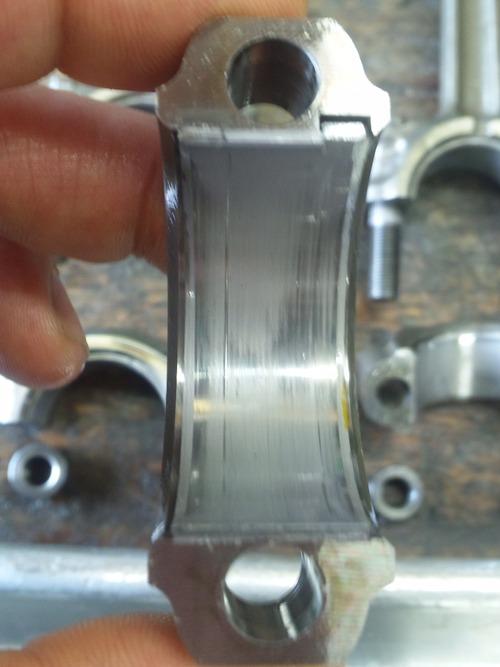 エンジンオーバーホール三昧!・・・めざせロングライフ!  ZRX1200Rエンジン・・・その1_a0163159_9535228.jpg