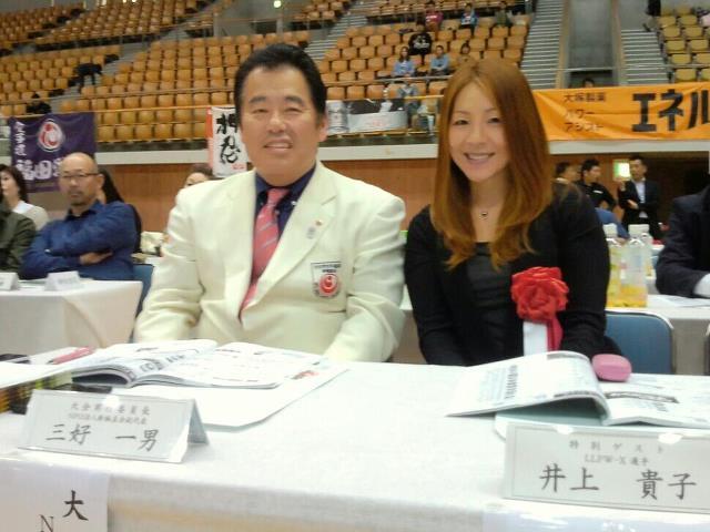 第30回オープントーナメント 全四国空手道選手権大会_c0186691_14445064.jpg