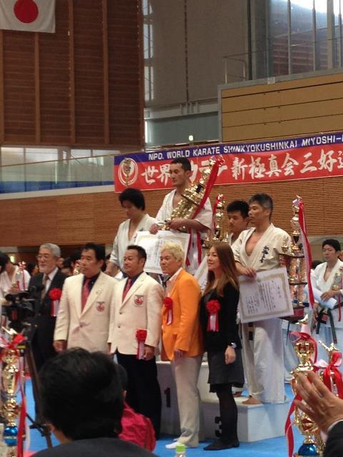 第30回オープントーナメント 全四国空手道選手権大会_c0186691_14454012.jpg