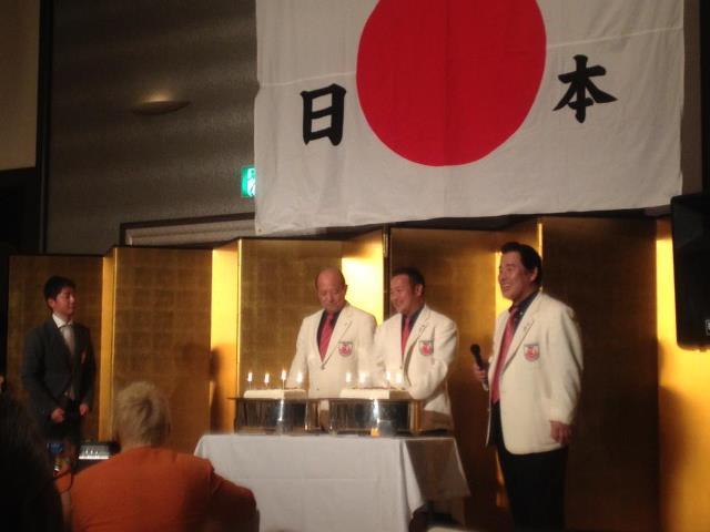 第30回オープントーナメント 全四国空手道選手権大会_c0186691_14501676.jpg