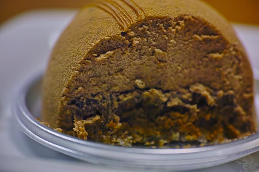 La Page(ラ・パージュ):習志野の素敵なケーキ屋さん_c0223825_138510.jpg