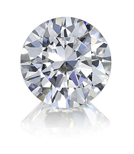 4月誕生石「ダイヤモンド」_e0164833_121160.jpg