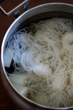 おかずの素7を使って1週間のお弁当を作る。_b0048834_744584.jpg