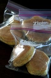 おかずの素7を使って1週間のお弁当を作る。_b0048834_75527.jpg