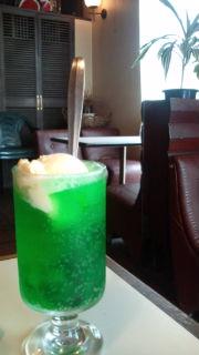 続  昭和な喫茶店_a0106637_11242045.jpg