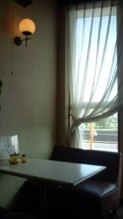 続  昭和な喫茶店_a0106637_1124208.jpg
