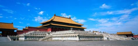 4月30日(火)最新中国ビジネス&大学事情の勉強会_f0138645_20373563.png