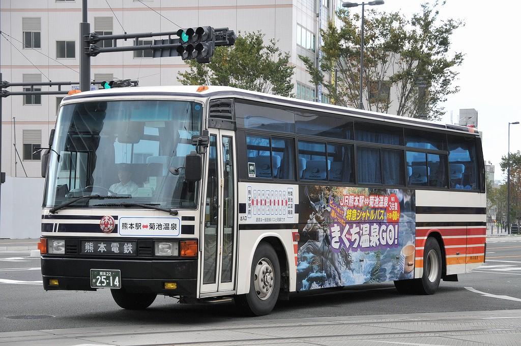 熊本電鉄(熊本22か2514)_b0243248_0314917.jpg
