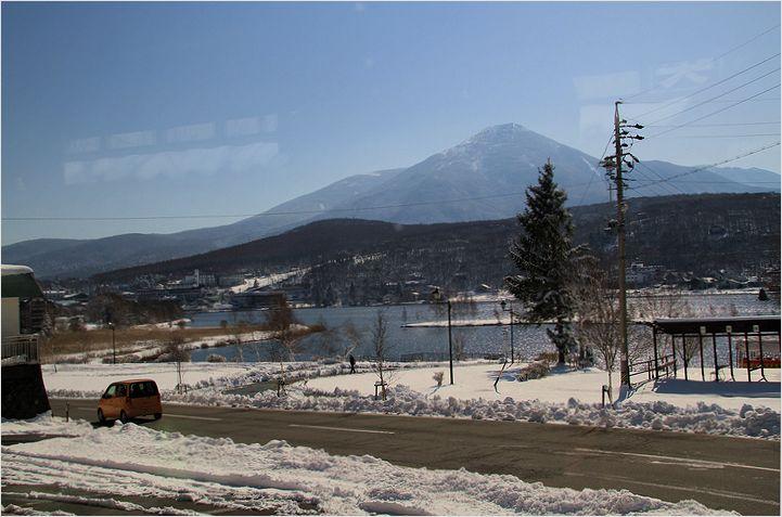 信州へバス旅行・・・・白樺湖_a0256349_15574945.jpg