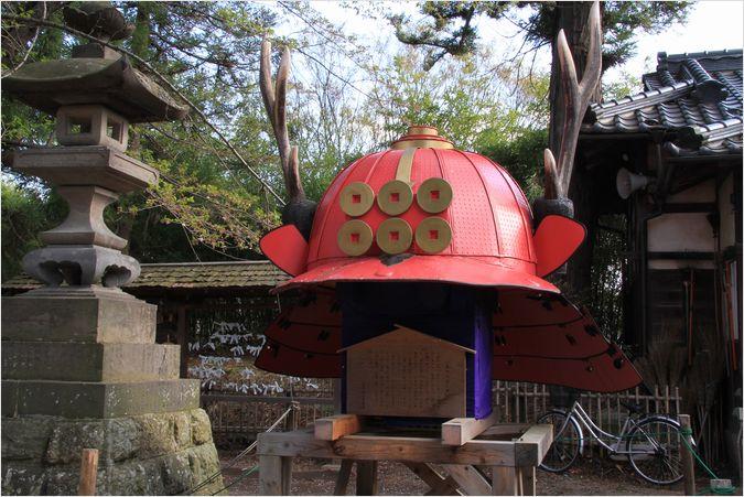 信州へバス旅行・・・・上田城跡公園_a0256349_2053587.jpg