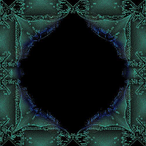 b0133752_1845820.jpg