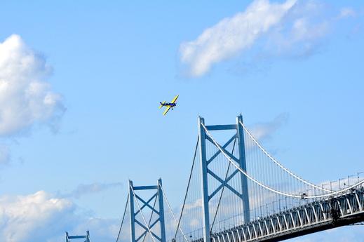 「福島の子どもたち香川へおいでプロジェクト」さかいで塩まつり2013 に参加 レポ  _b0242956_9482235.jpg