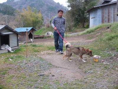 犬と猫とヒト 3_a0180681_18553228.jpg