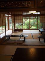 なんやかやと忙しくちょっと出かけてみました…京都一番…_d0266681_15412870.jpg