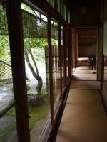 なんやかやと忙しくちょっと出かけてみました…京都一番…_d0266681_15414251.jpg