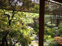 なんやかやと忙しくちょっと出かけてみました…京都一番…_d0266681_1543714.jpg