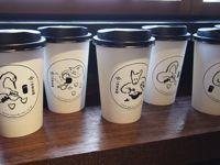 美味しいお茶が飲めました…京都三番_d0266681_16101696.jpg