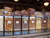 美味しいものだけ沢山行ってみました…京都四番_d0266681_1642718.jpg