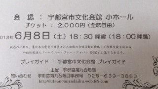 c0096582_1931231.jpg