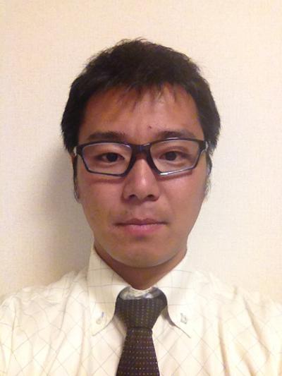 金栄堂サポート:佐野伸弥選手・OAKLEY CROSSLINK SWEEPインプレッション!_c0003493_1336528.jpg