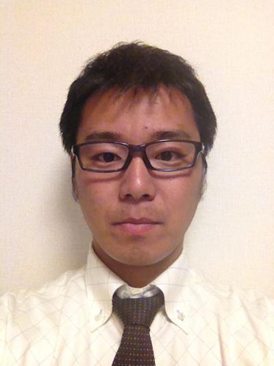 金栄堂サポート:佐野伸弥選手・OAKLEY CROSSLINK SWEEPインプレッション!_c0003493_1339197.jpg