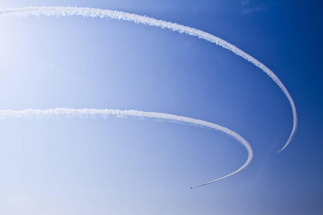 ブルーインパルス、 訓練飛行その2_c0077395_2114164.jpg