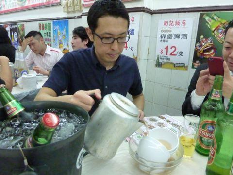 香港食堂_c0177195_15291180.jpg
