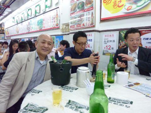 香港食堂_c0177195_15291220.jpg