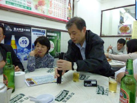 香港食堂_c0177195_15291295.jpg