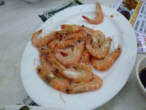 香港食堂_c0177195_15291327.jpg