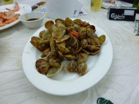 香港食堂_c0177195_15291340.jpg