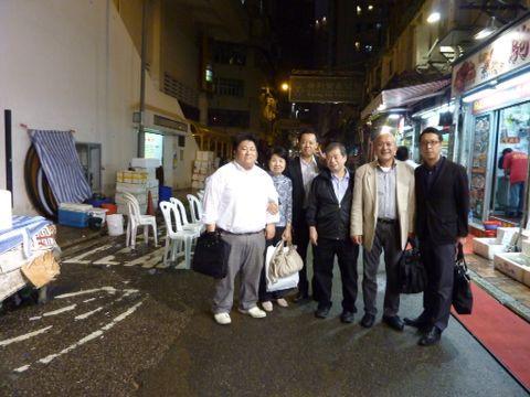 香港食堂_c0177195_15291550.jpg
