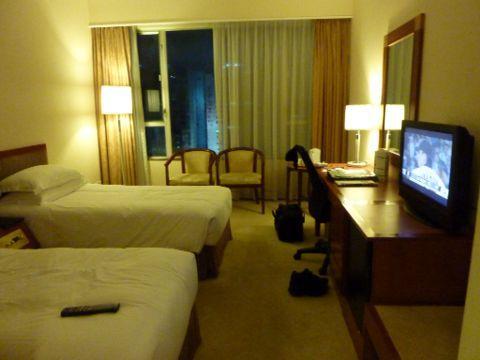 滞在ホテル_c0177195_153479.jpg