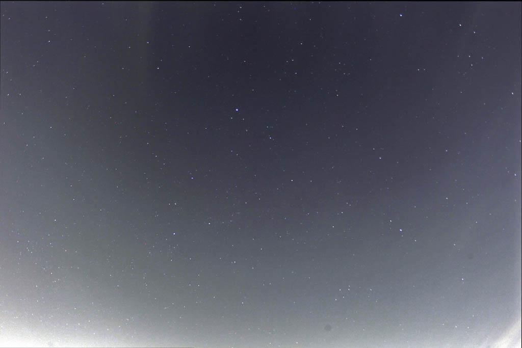 夏の星座達/アカハラ/カワセミ雄雌/ウツギの花/ナルコユリ(アマドコロ)_b0024798_1502770.jpg