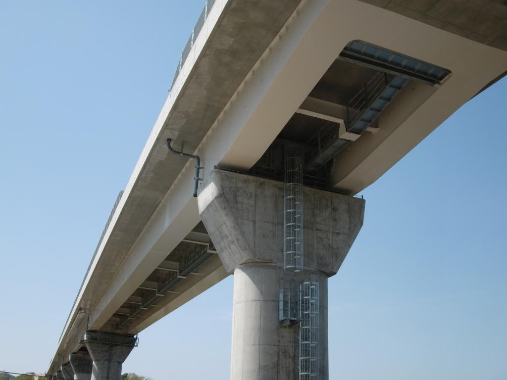 黒河川橋 無事故でフィニッシュ!_d0172802_2014244.jpg