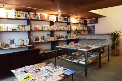 【ブックマルシェ出店者紹介】ch.books(長野)_e0200305_7524816.jpg