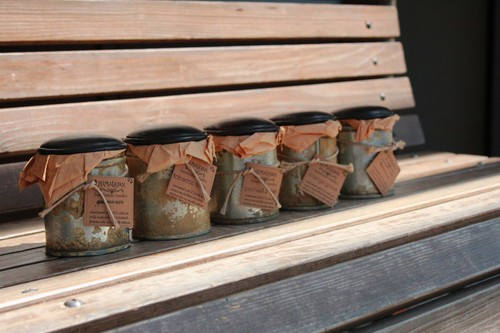 handmade  candles_e0228408_1827478.jpg