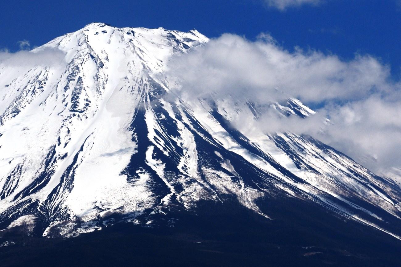 富士山に始まって富士山に終わる_c0220824_21143682.jpg