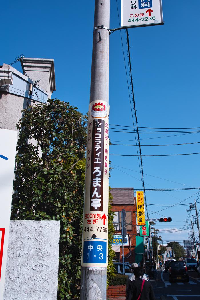 なつかしの構内踏切 ~初富駅~_c0223825_7504648.jpg
