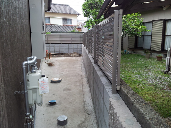 c0280729_15283625.jpg