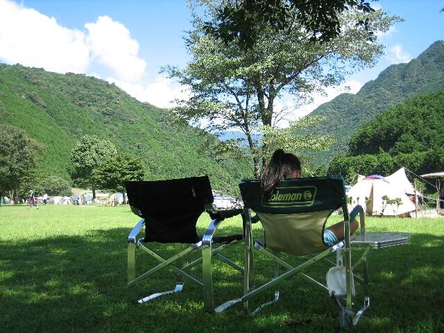 キャンプこらむ(キャンプ場の選択)_c0113733_185256.jpg