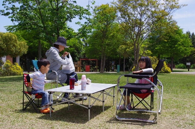 キャンプこらむ(キャンプ場の選択)_c0113733_191044.jpg