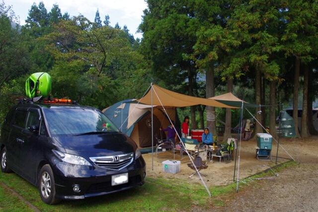 キャンプこらむ(キャンプ場の選択)_c0113733_19183.jpg